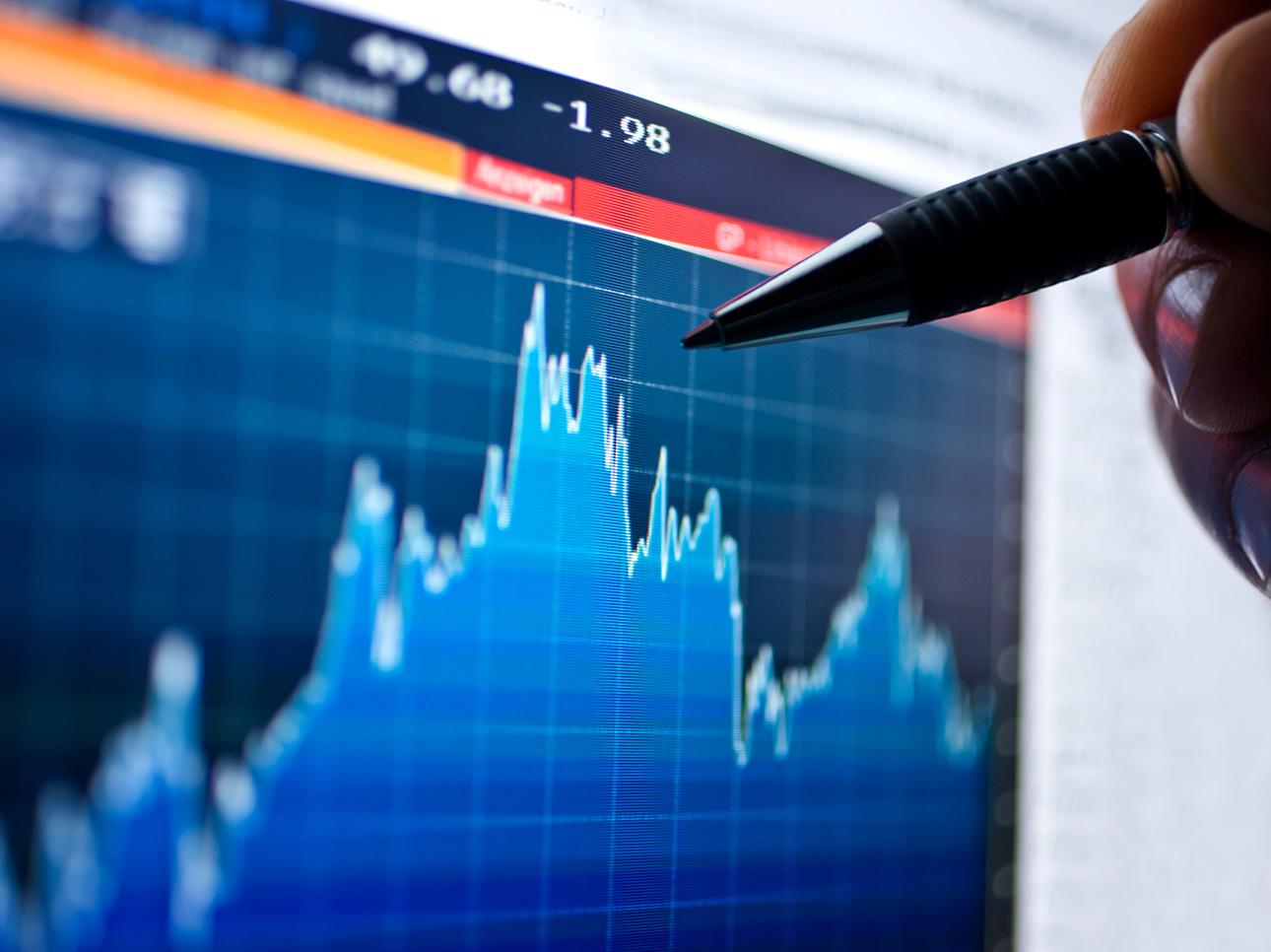 utilizzare l'analisi tecnica per investire nei mercati finanziari
