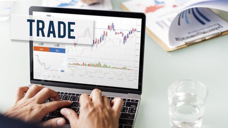 Guida al Trading Online
