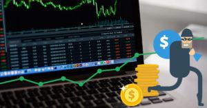 Quanto costa Fare Trading Online